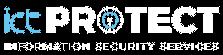 ICT PROTECT Logo
